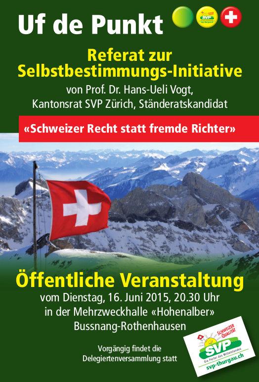 flugblatt-referat-vogt-2015-06-16