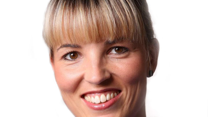 Diana Gutjahr
