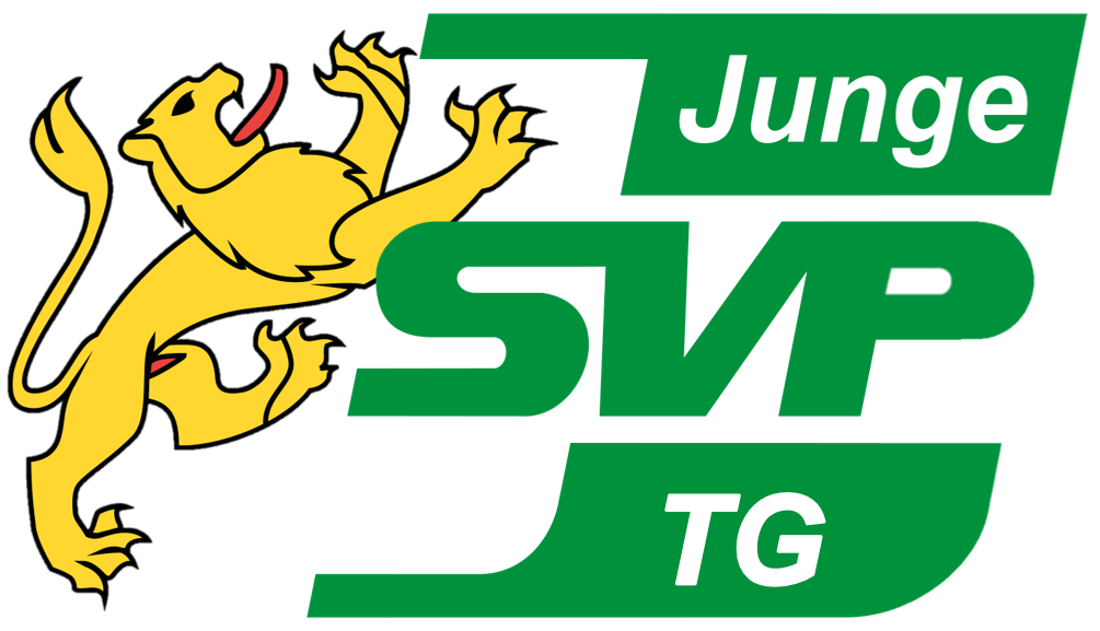 logo_jsvp